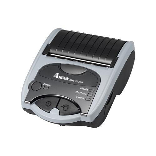Argox AME-3230 B/W
