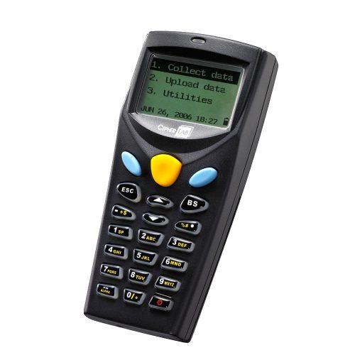 Cipherlab CPT8000