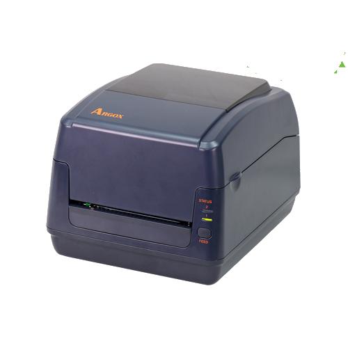 Argox P4-350