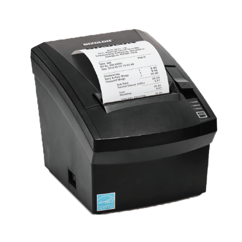 Bixolon SRP-330II POS Thermal Printer