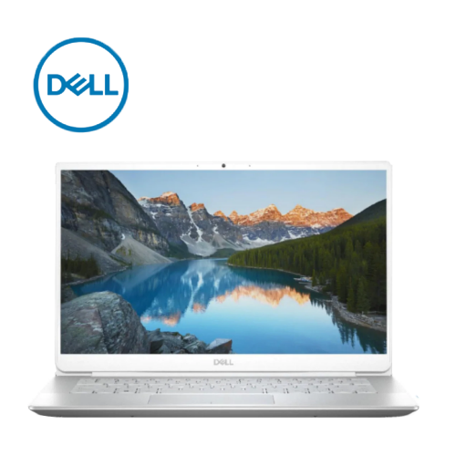 Dell Inspiron 5490-2142MX2G-W10 14″ FHD Laptop