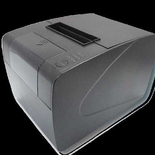 EC Line EC-PM-80250 POS Thermal Printer