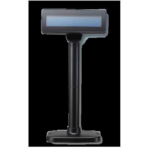 EC Line EC-VFD-3015 Customer Display