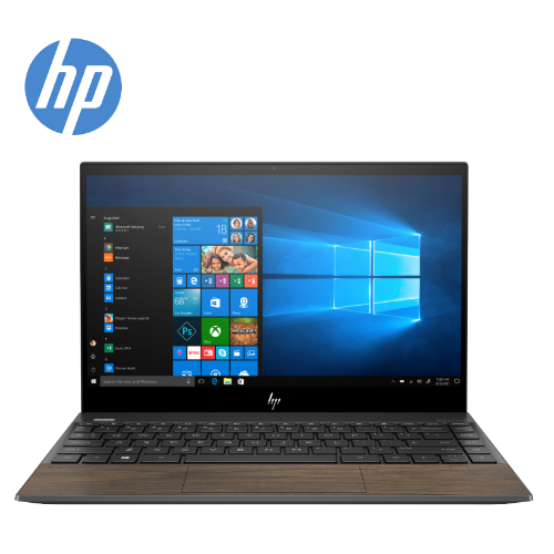 HP ENVY 13-Aq1000TX 13.3″ FHD IPS Laptop