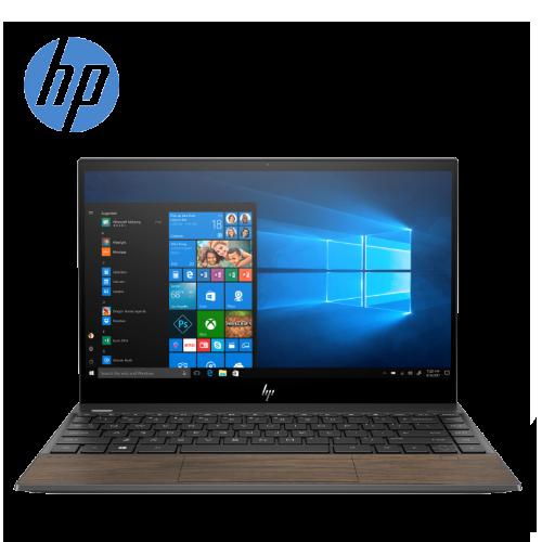 HP ENVY 13-Aq1000TX 13.3″ FHD IPS Laptop