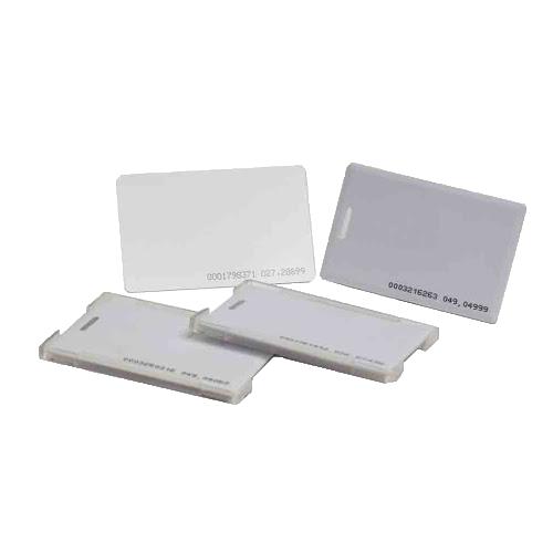 RFID Proximity / Mifare Cards