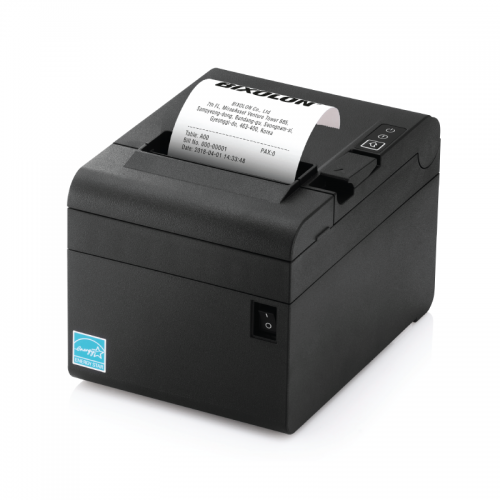 Bixolon SRP-E300 3-inch POS Printer