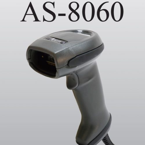 ARGOX AS-8060 Barcode Scanner