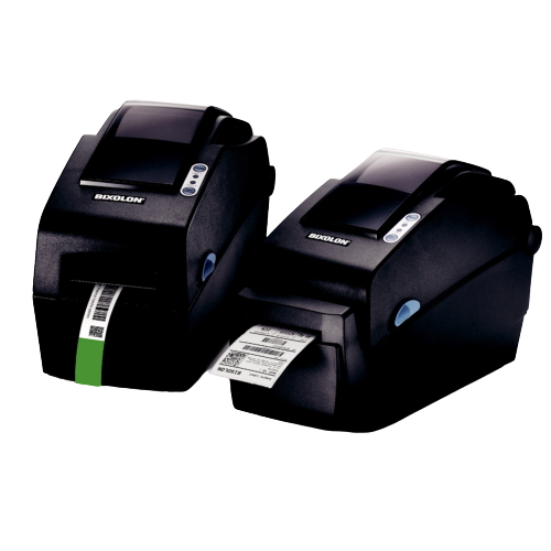 SLP- DX220 Thermal Receipt Printer