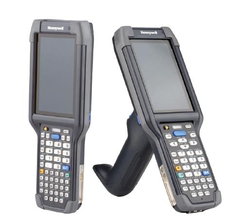 CK65 Mobile Computer
