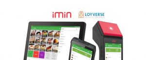 Loyverse POS Works on iMin Devices