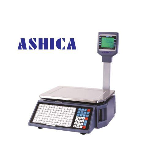 AC-RLS1000